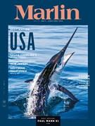 Marlin Magazine 4/1/2018