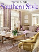 Southern Lady Classics 1/1/2017
