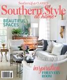 Southern Lady Classics 1/1/2018
