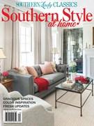 Southern Lady Classics 7/1/2017