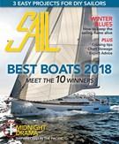 Sail Magazine 12/1/2017