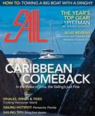 Sail Magazine 2/1/2018