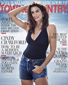 Town & Country Magazine 5/1/2018
