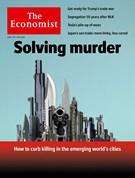 Economist 4/7/2018