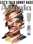 Atlanta Magazine 4/1/2018