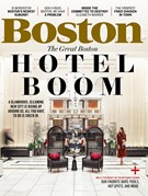 Boston Magazine 4/1/2018