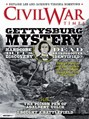 Civil War Times Magazine | 6/2018 Cover