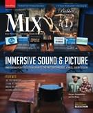 Mix 4/1/2018