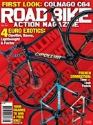 Road Bike Action Magazine 5/1/2018