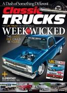 Classic Trucks Magazine 6/1/2018