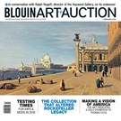 Art and Auction Magazine 2/1/2018