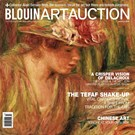 Art and Auction Magazine 3/1/2018