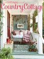 Cottage Journal   4/2018 Cover