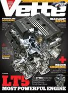 Vette Magazine 7/1/2018