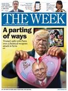 Week Magazine 4/20/2018