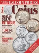 Coins Magazine 5/1/2018