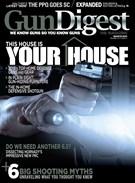 Gun Digest Magazine 3/1/2018