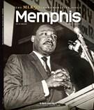 Memphis Magazine 4/1/2018