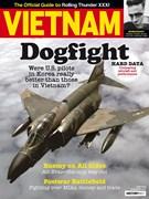 Vietnam Magazine 6/1/2018