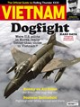 Vietnam Magazine | 6/2018 Cover
