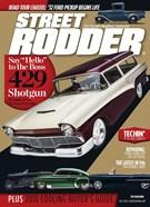 Street Rodder Magazine 6/1/2018