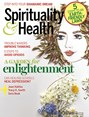 Spirituality and Health Magazine | 5/2018 Cover