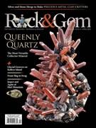 Rock and Gem Magazine 4/1/2018