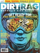 Dirt Rag Magazine 4/1/2018