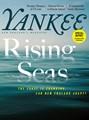 Yankee Magazine | 3/2018 Cover