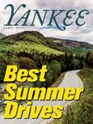 Yankee Magazine 4/1/2017