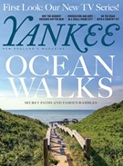 Yankee Magazine 3/1/2017