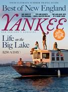 Yankee Magazine 5/1/2017
