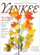 Yankee Magazine 9/1/2017