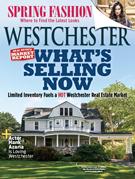 Westchester Magazine 4/1/2018