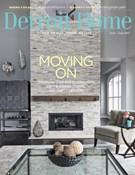 Detroit Home Magazine 6/1/2017