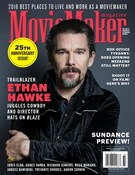 Moviemaker Magazine 1/1/2018