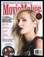 Moviemaker Magazine | 1/2017 Cover