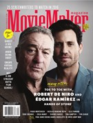 Moviemaker Magazine 7/1/2016