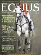 Equus Magazine 5/1/2018
