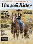 Horse & Rider Magazine 5/1/2018