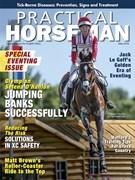 Practical Horseman Magazine 5/1/2018