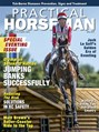 Practical Horseman Magazine | 5/2018 Cover