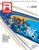 Racer Magazine 7/12/2017