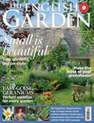 English Garden Magazine 5/1/2018