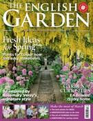 English Garden Magazine 3/1/2018