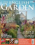 English Garden Magazine 11/1/2017