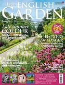 English Garden Magazine 9/1/2017