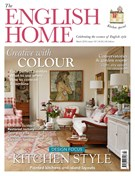 English Home Magazine 3/1/2018
