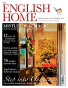 English Home Magazine 12/1/2017