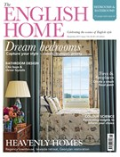 English Home Magazine 11/1/2017